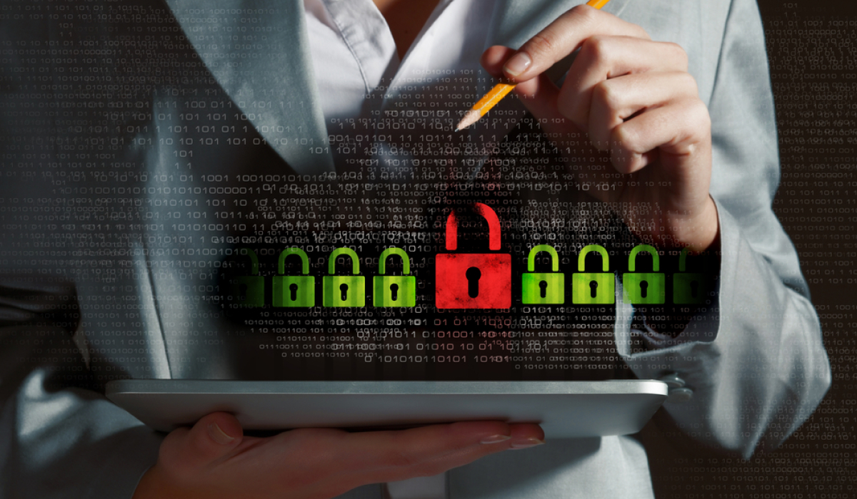 5 myths that could be holding your security team back