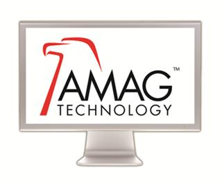 Announcing IndigoVision's AMAG Symmetry Integration Module