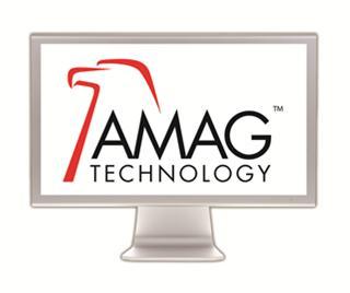 Announcing IndigoVision's AMAG Symmetry Integration Module