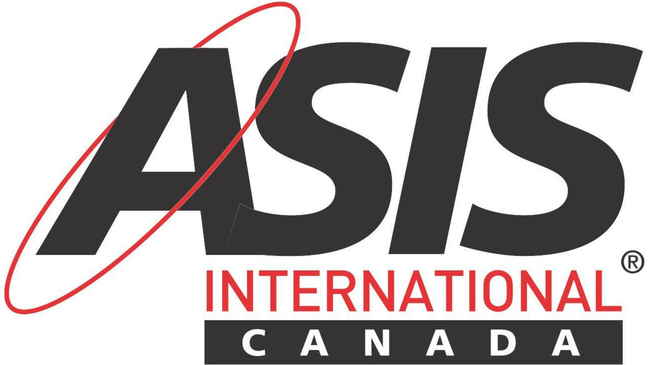 IndigoVision are very excited to be exhibiting at ASIS International 2017!