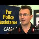 IndigoVision Makes Australian News