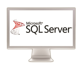 IndigoVision Microsoft SQL Server Integration Module Update