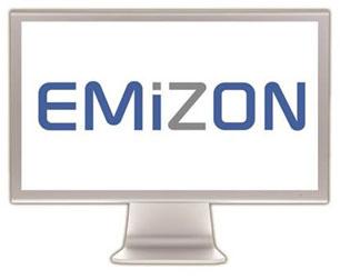 Emizon Integration Module