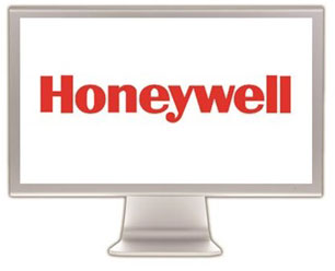 IndigoVision Launches NEW Honeywell Galaxy Integration Module