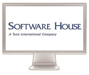 New Release of Indigovision's Software House Integration Module
