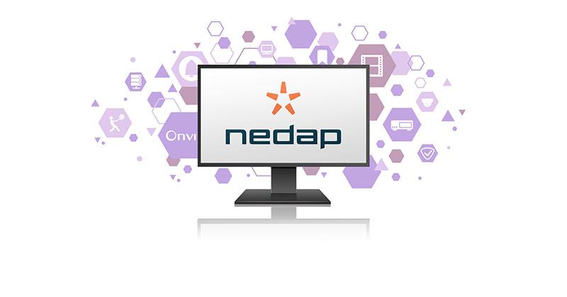 A IndigoVision estí¡ feliz em laníar uma nova Integraíío de Controle de Acesso com a Nedap