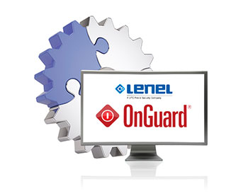 IndigoVision's Lenel OnGuard Integration Module receives Lenel Factory Certification under Lenel's OpenAccess Alliance Program