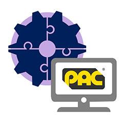 IndigoVision veröffentlicht neue Version des PAC SecureNet Integrationsmoduls