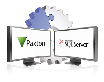 IndigoVision releases new versions of Paxton and MS SQL Server Integration Modules