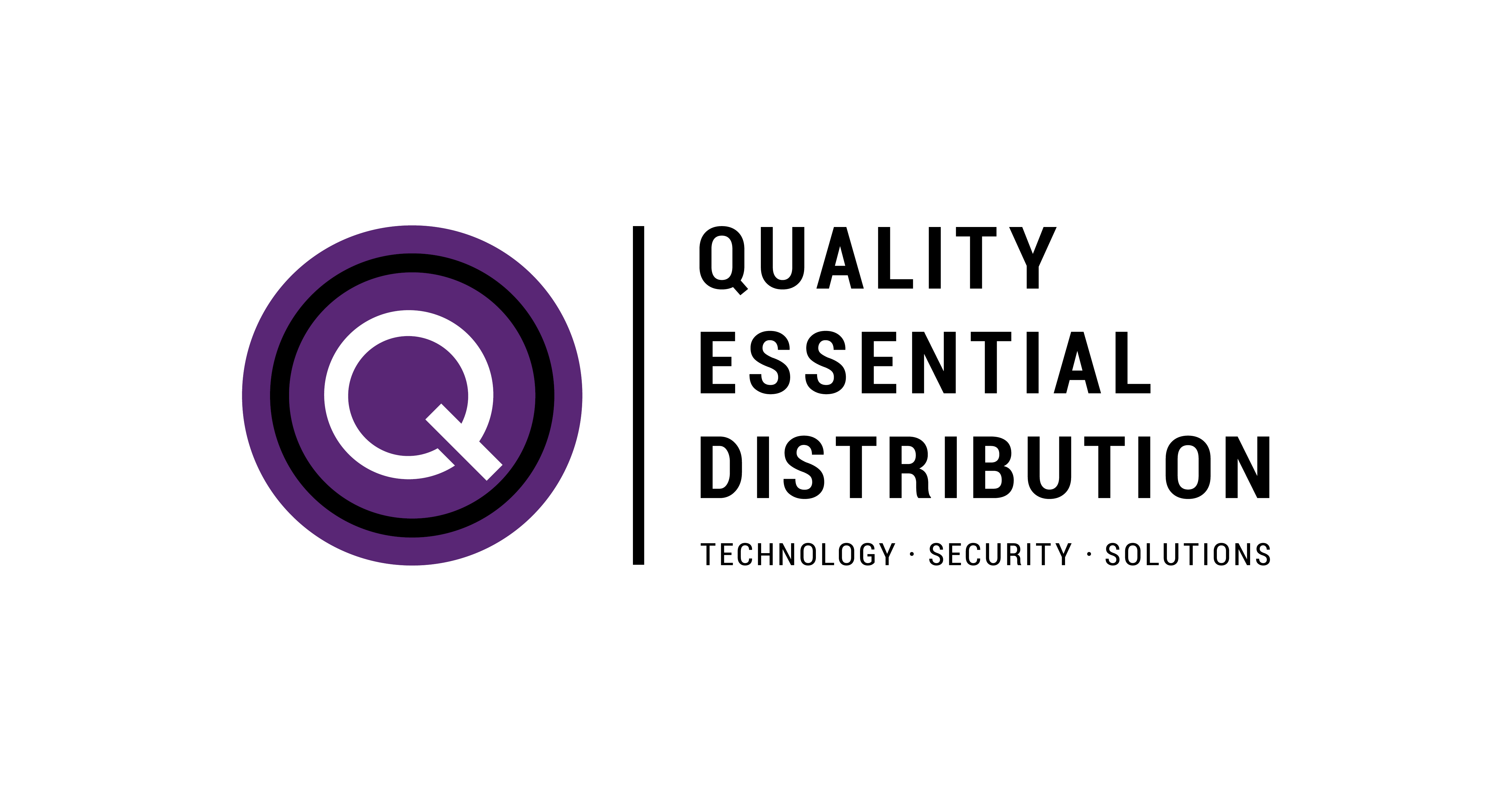 IndigoVision and Quality Essential Distribution announce new Distribution Partnership