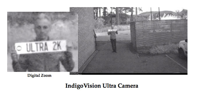 Seeing Past The Datasheets: Low Light Camera Performance